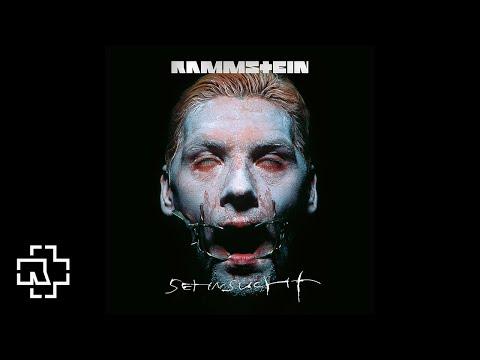 Rammstein - Sehnsucht (Official Audio)