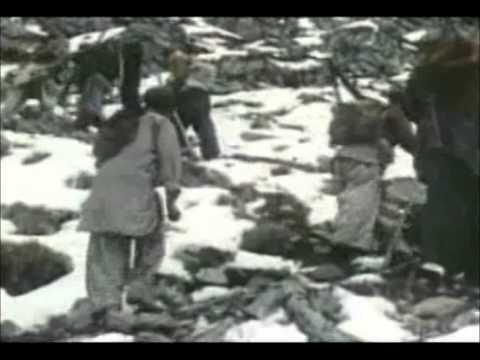 Копия видео Azarbaycan Ordusunun istihbarat komutanı Ibad Huseynli