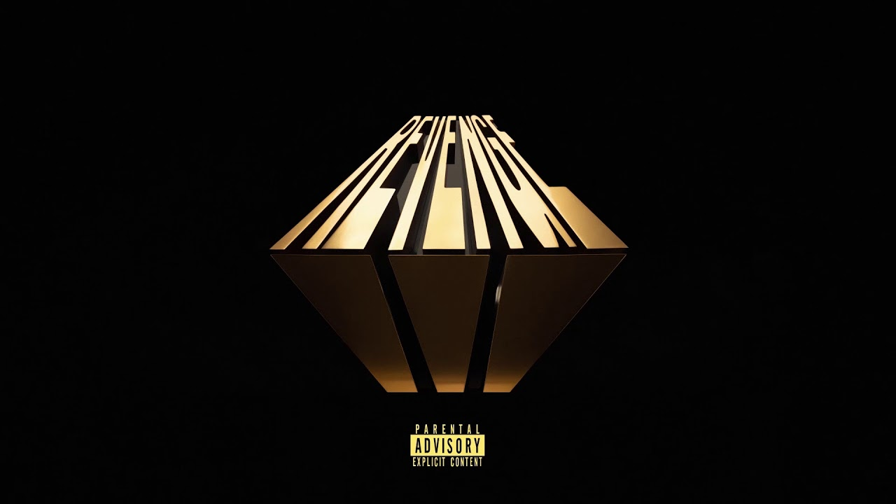Download Dreamville - 1993 ft. J. Cole, JID, Cozz, EARTHGANG, Smino & Buddy (Official Audio)