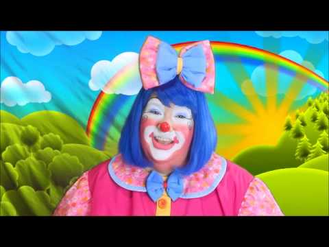 """clown dating sites Clown dating offers clowns, clown wannabes and clown lovers a place to chat, have fun and arrange dates the site boasts, """"being on the road all the time can make it hard to find someone close ."""