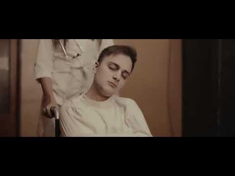 Смотреть клип Никита Козырев - Я Слышу Голоса