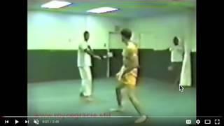 BJJ vs Kung Fu OG Gracie Challenge Breakdown (Viewer Request)