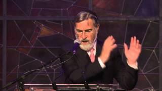 rabbi lord jonathan sacks the battle of the book