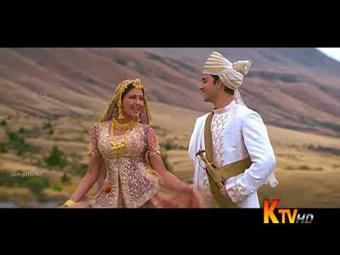 Kaathalenum HD 1080p Kadhalar Dhinam 1080p HD