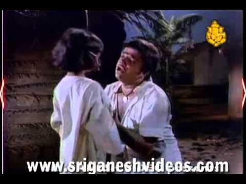 Nanna Muddu Thaare song from Manku thimma kannada movie-SPB