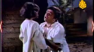 Nanna Muddu Thaare song from Manku thimma kannada movie-SPB