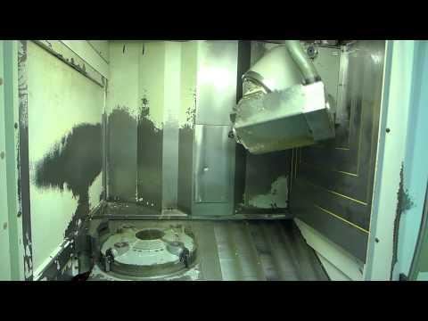 cnc-bearbeitungszentrum-deckel-maho-dmc-60-u