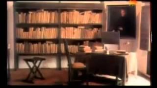 Известные люди Лопе Де Вега Док фильм