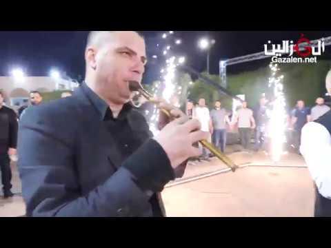 أشرف ابو الليل والسويطي أفراح الحسينيه ام الفحم