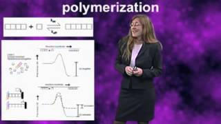 Actin polymerization - Julie Theriot (Stanford)
