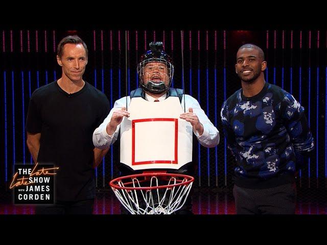 human-basketball-hoop-w-steve-nash-chris-paul