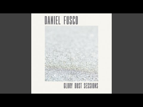 Glory Dust: Evening Service Mp3