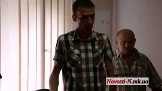 Видео Новости-N: Садисты и извращенцы! Защитники животных высказались о дог-хантерах