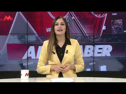 YÖNETMEN ORHAN AN'dan İbretlik film  - kanal M Haber