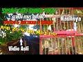 Binggung Cari Suara Pikat Ini Suara Andalan Kami Anti Zonk Di Jamin Pada Nempel  Mp3 - Mp4 Download