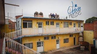 Urban House Aaguascalientes [Proyecto Idea.me] PKIA