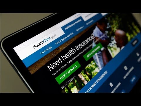 Obamacare Final Enrollment Deadline Approaches | Los Angeles Times