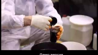 Видео обучение наливные 3d полы