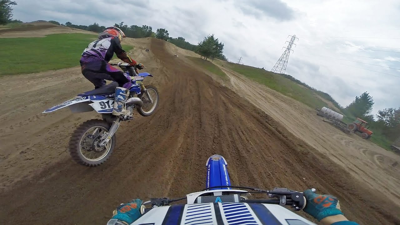 Two stroke yz125 killing it at baja acres ft jayce pennington two stroke yz125 killing it at baja acres ft jayce pennington dirt bike addicts youtube voltagebd Image collections