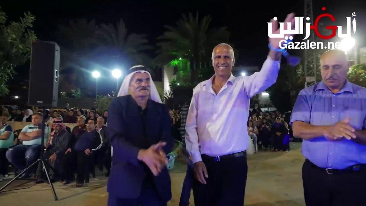 عصام عمر أفراح ال المصري طوبا الزنغريا