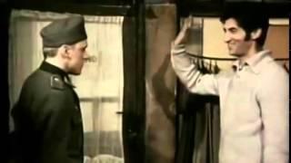 """Valter brani Sarajevo """"Heil Hitler!"""" """"Jedi govna!"""""""