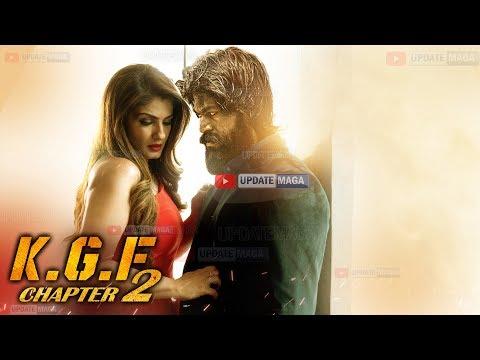 Permalink to Kgf Kannada Gali Gali Mp3 Song Download