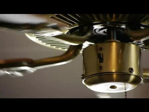 luxury-ceiling-fans-:-ceiling-fans