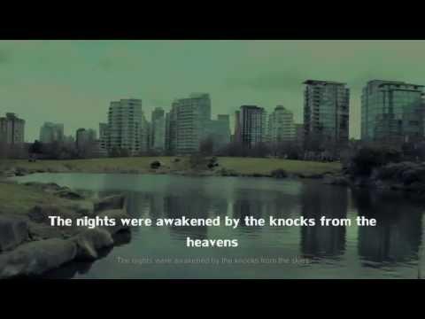 Age of peace ᴴᴰ   Arabic Nasheed   English Subtitles