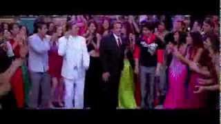 اجمل اغنية هندية أوم شانتي أوم  شاروخان