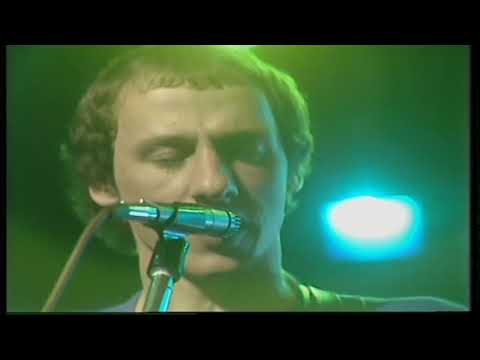 Dire Straits - Sultans of swing - Old Grey Whistle 78