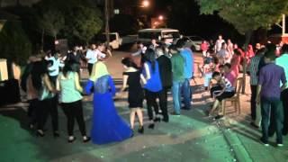YERKÖY AĞIRLAMA ( Yusuf Başar Düğün part1 )