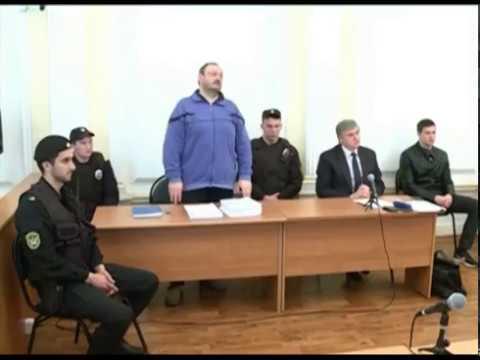 Уголовное дело ярославского строителя Игоря Зайцева поступило в Кировский районный суд Ярославля