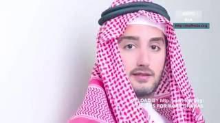 Video Cik Oxford Mr Mesir Episod 1 ● HD download MP3, 3GP, MP4, WEBM, AVI, FLV Juli 2018