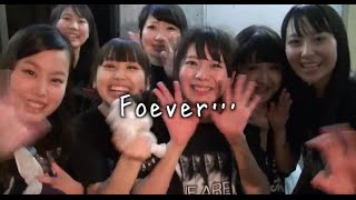2nd アルバム『NOTE2』2015.04.22 (水)RELEASE! 4thシングル「IDREAM...