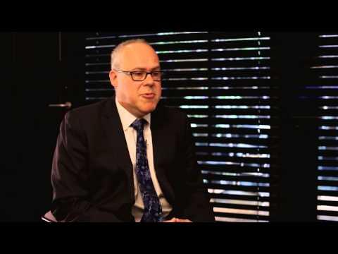 Steven Goldstein: Trader Development Consultant and Performance Coach