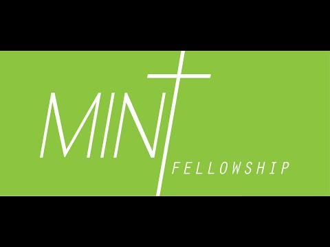 MINISTRY TO INTERNATIONAL STUDENTS (MINT Toronto Canada)