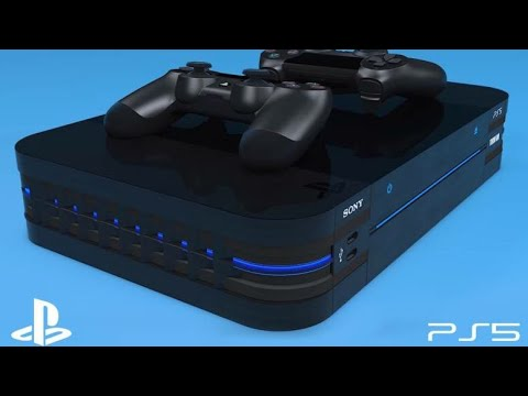 ps5-official-trailer-|-playstation-5-official-trailer-|-ps-5-|-playstation-5
