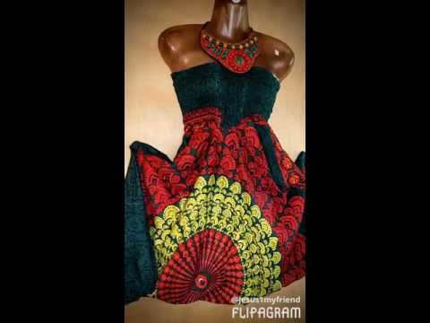 Denali's Afrocentric Boutique, Tallahassee, FL presents.... #afrocentricclothing  #afrocentricjewelr
