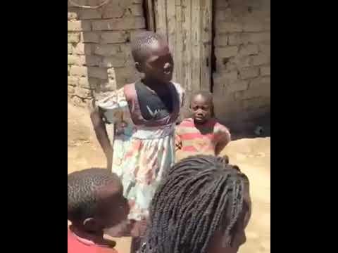 Nosipho Ngubane - mzalwane qina