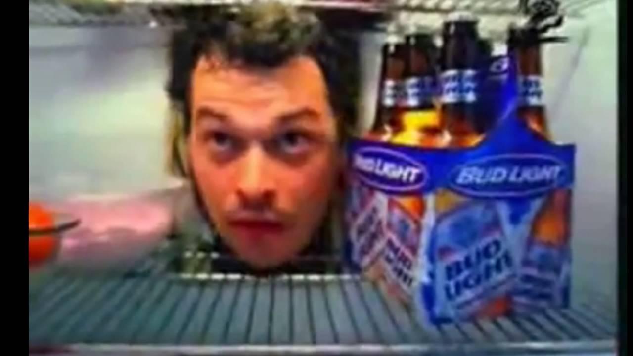 Bier Ist Alle