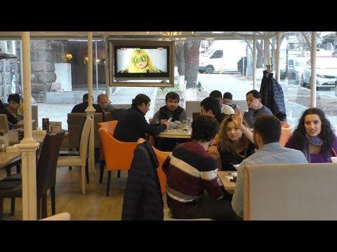 Yerevan, 02.03.18, Fr, Video-1, Acaryanits Kino NAIRI