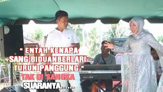 Download lagu HUJAN TANDA TANYA NN MP3