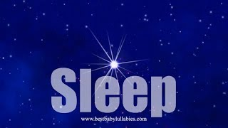 SLEEP Lullaby for Babies To Go To Sleep Baby Lullaby Songs Go To Sleep Lullaby Lullabies Baby  Music