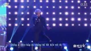[JIROVN][VIETSUB] Unravel - Uông Đông Thành_Jiro Wang_汪東城 (Tokyo Ghoul OST)