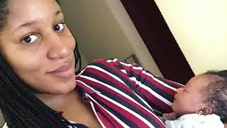 Dede Spell Buhariguy NaetoC Future and his new babymama and Prince Charles in Nigeria
