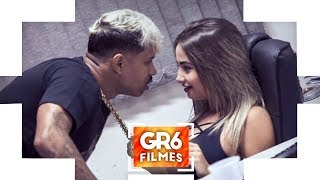 MC Mingau - Ela Fode Comigo (Video Clipe) DJ Nene MPC thumbnail