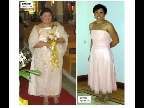Carnitine weight loss testimonials picture 2