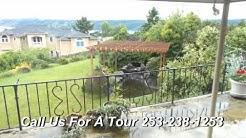 Bay Bridge Care Home Assisted Living | Tacoma WA | Washington | Independent Living | Memory Care