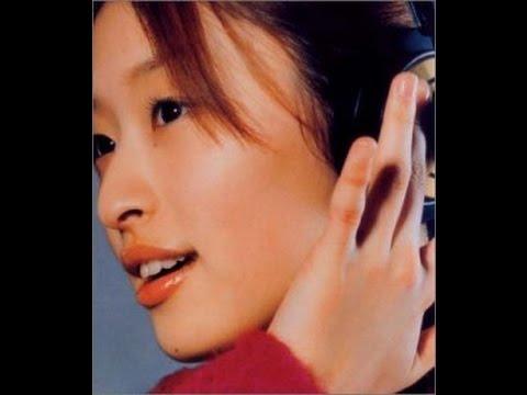 SPEED    Hiro - 寛 スペシャル・ボックス dvd