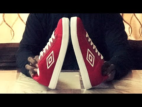 umbro football shoes jabong